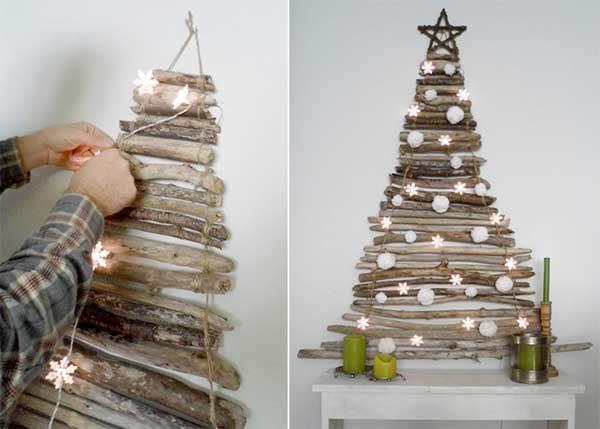 AD-DIY-Easy-Christmas-Trees-10