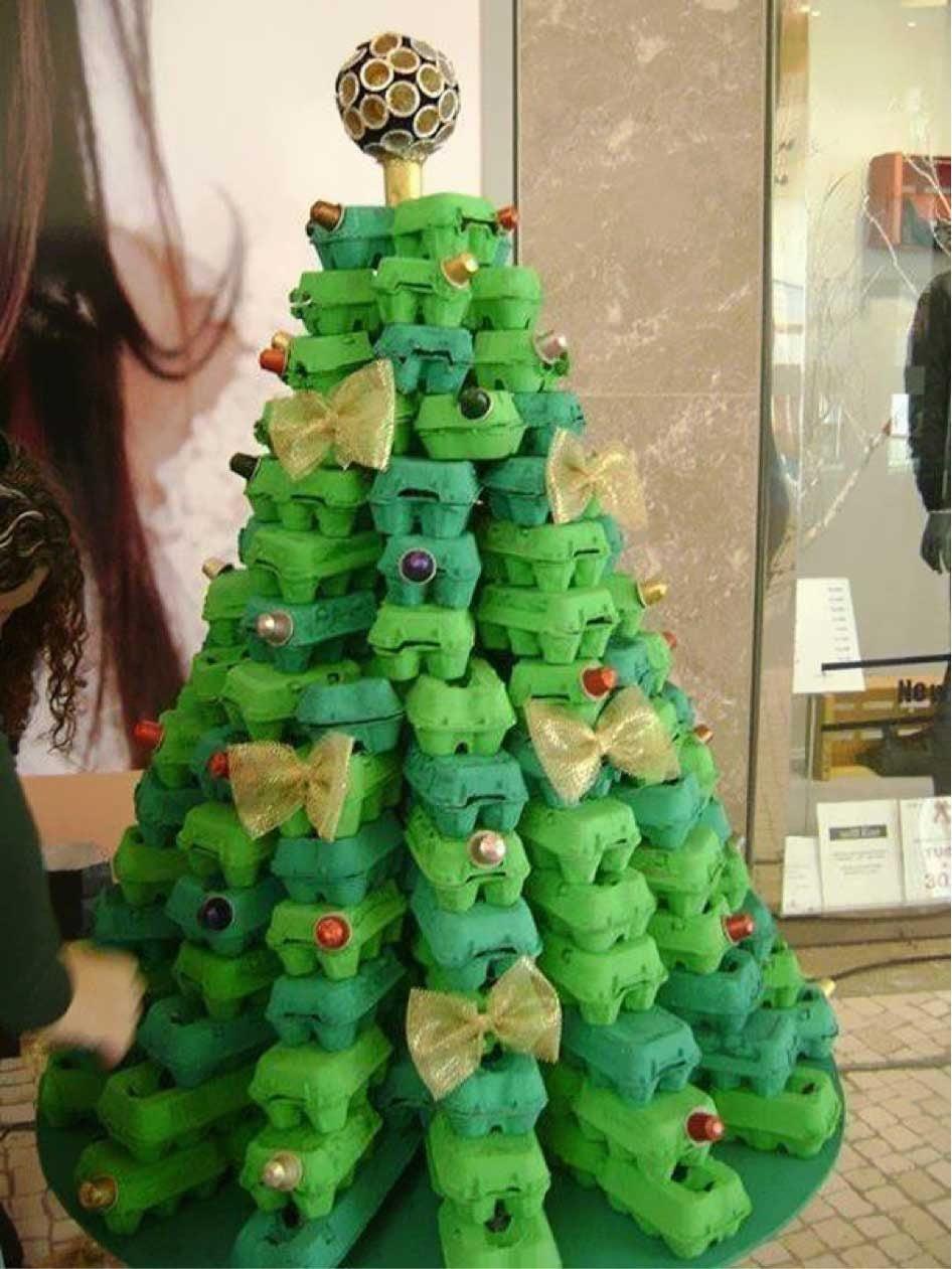 AD-DIY-Easy-Christmas-Trees-11