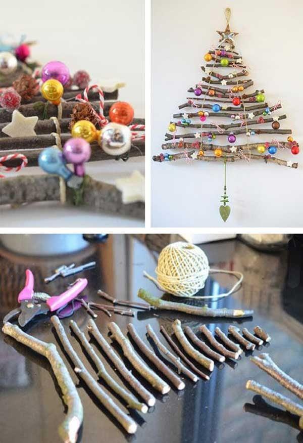 AD-DIY-Easy-Christmas-Trees-12