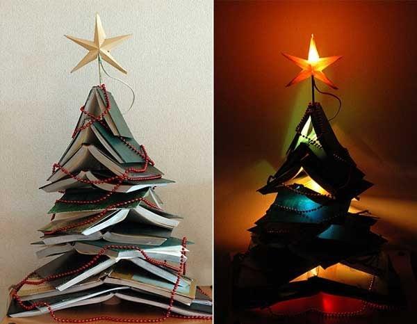AD-DIY-Easy-Christmas-Trees-13