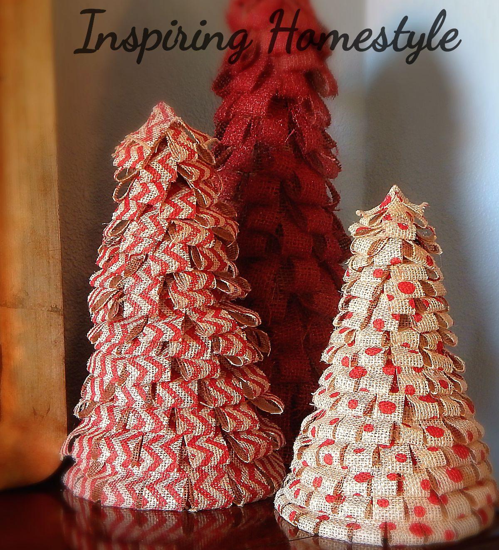 AD-DIY-Easy-Christmas-Trees-14