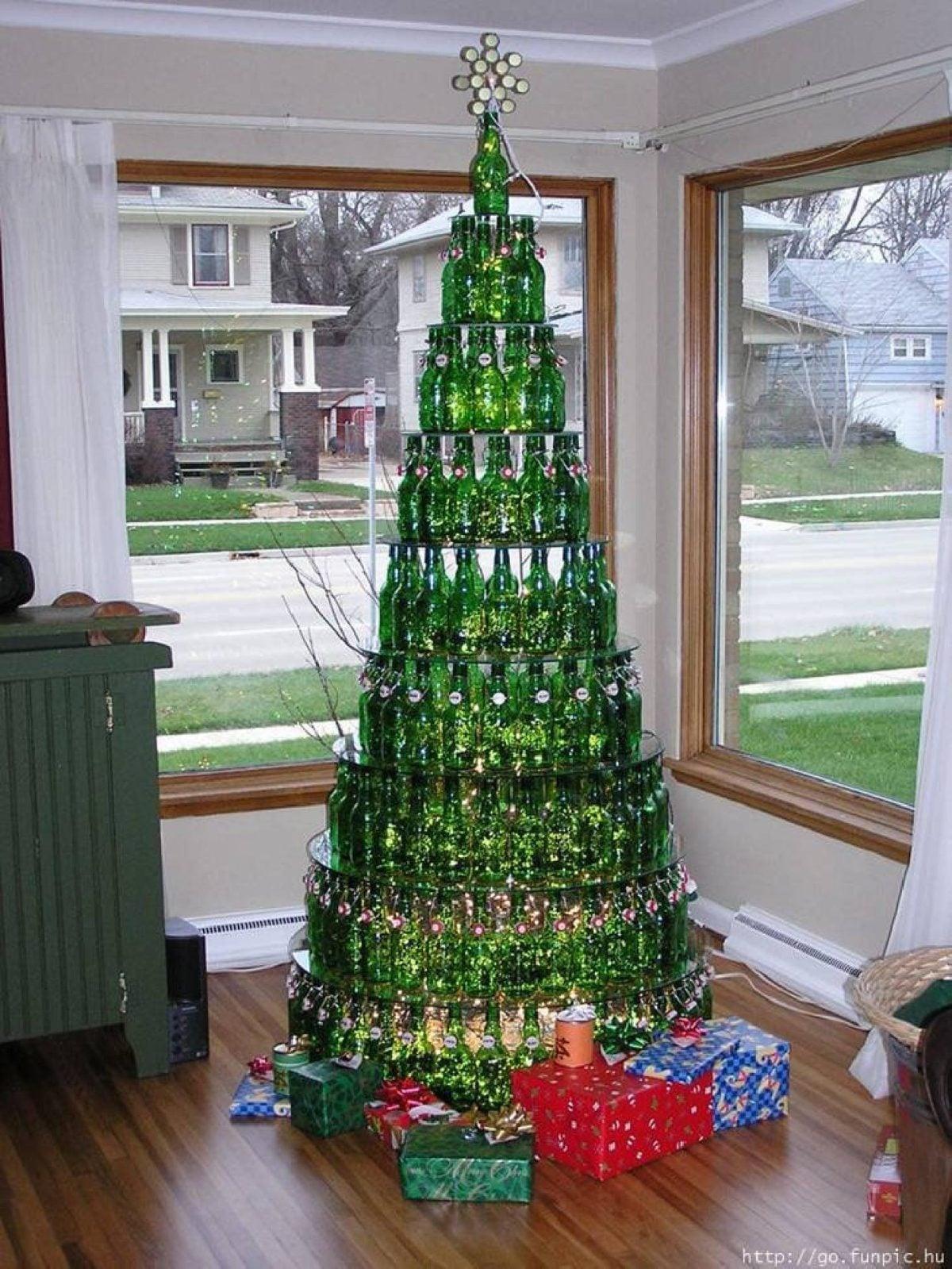 AD-DIY-Easy-Christmas-Trees-15