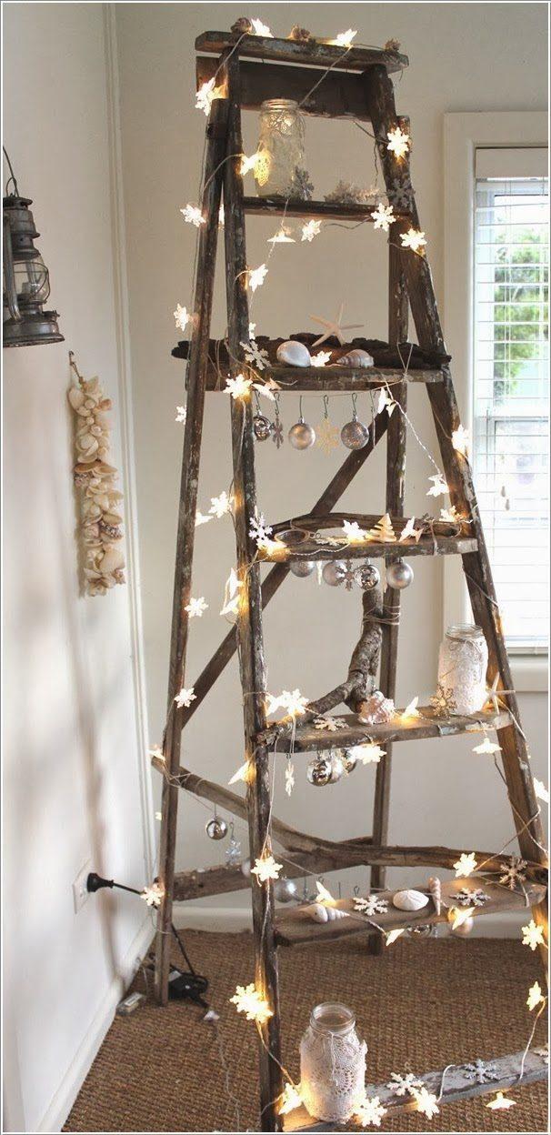 AD-DIY-Easy-Christmas-Trees-16