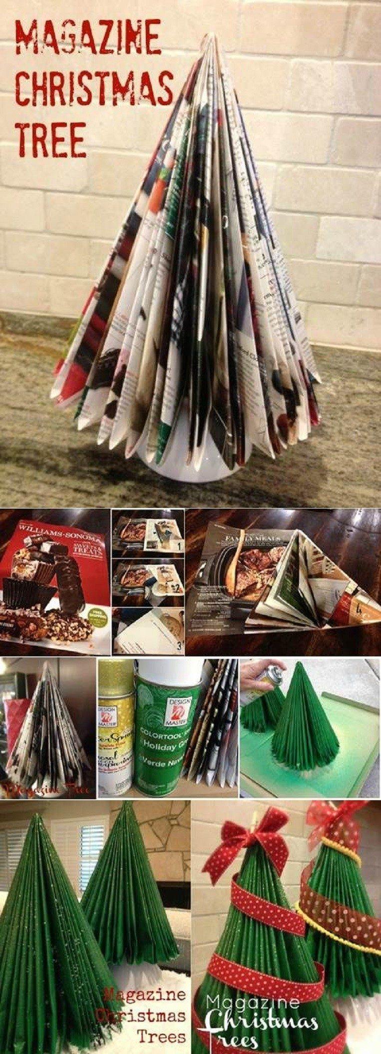 AD-DIY-Easy-Christmas-Trees-18