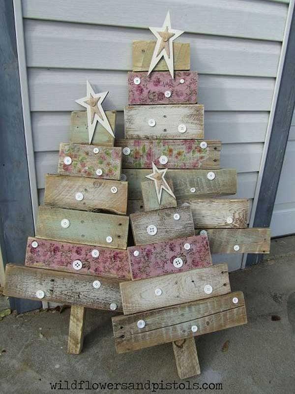 AD-DIY-Easy-Christmas-Trees-19