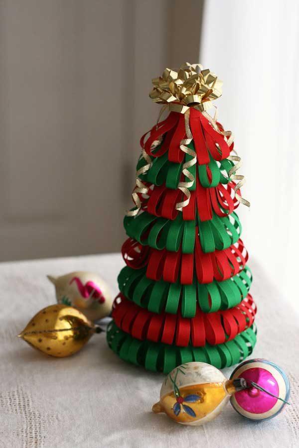 AD-DIY-Easy-Christmas-Trees-20