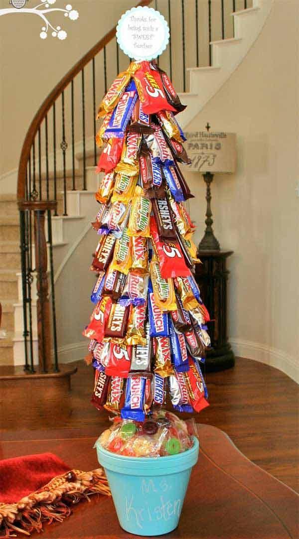 AD-DIY-Easy-Christmas-Trees-22
