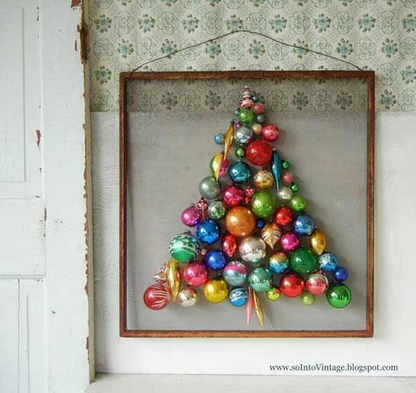 AD-DIY-Easy-Christmas-Trees-25-1
