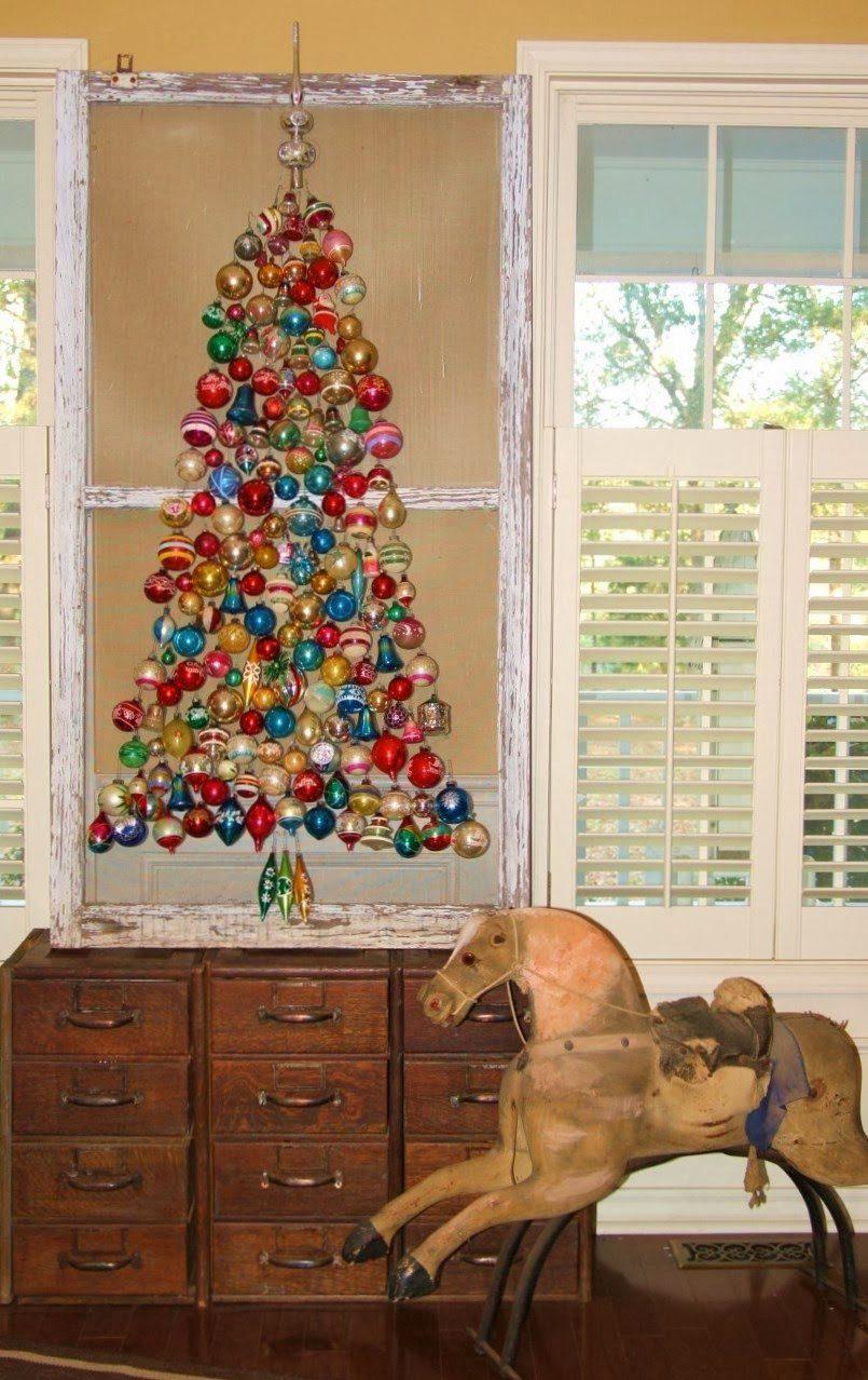 AD-DIY-Easy-Christmas-Trees-25