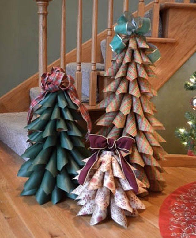 AD-DIY-Easy-Christmas-Trees-26
