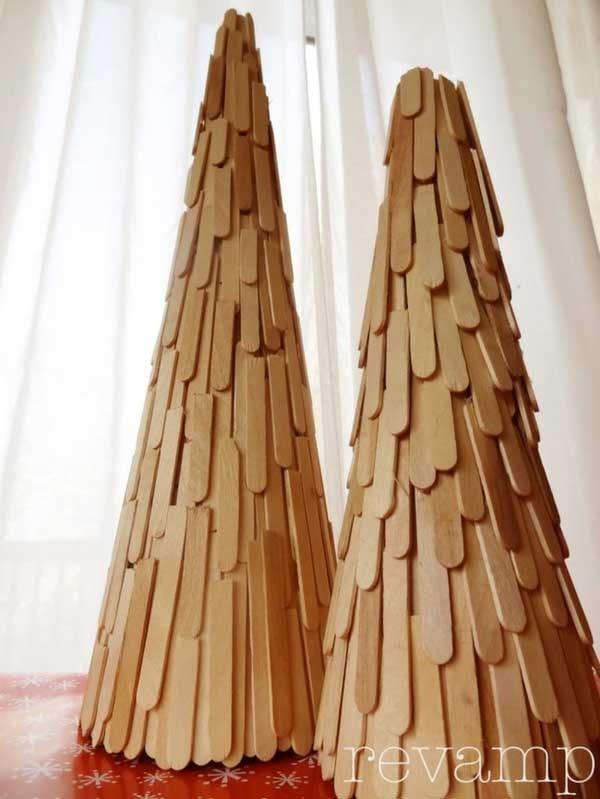 AD-DIY-Easy-Christmas-Trees-32