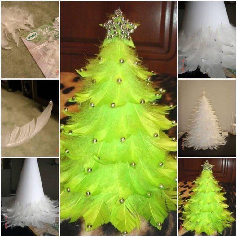 AD-DIY-Easy-Christmas-Trees-34