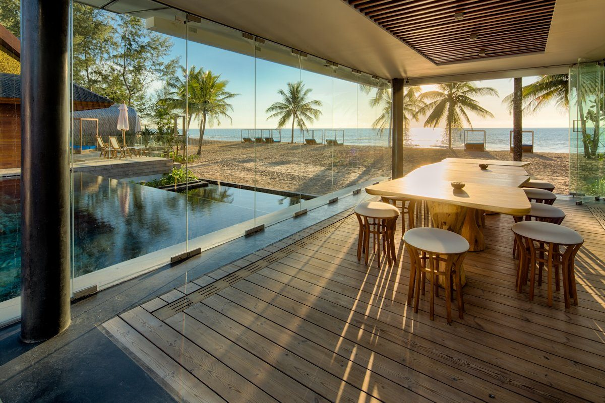 Exquisite-Iniala-Beach-House-Interiors-By-A-cero-8