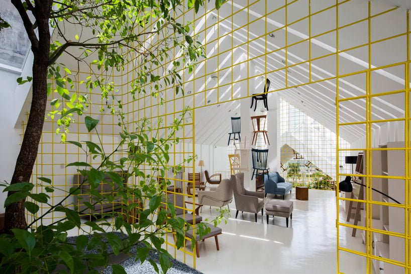 MW-archstudio-thao-ho-home-furnishing-vietnam-designboom-03