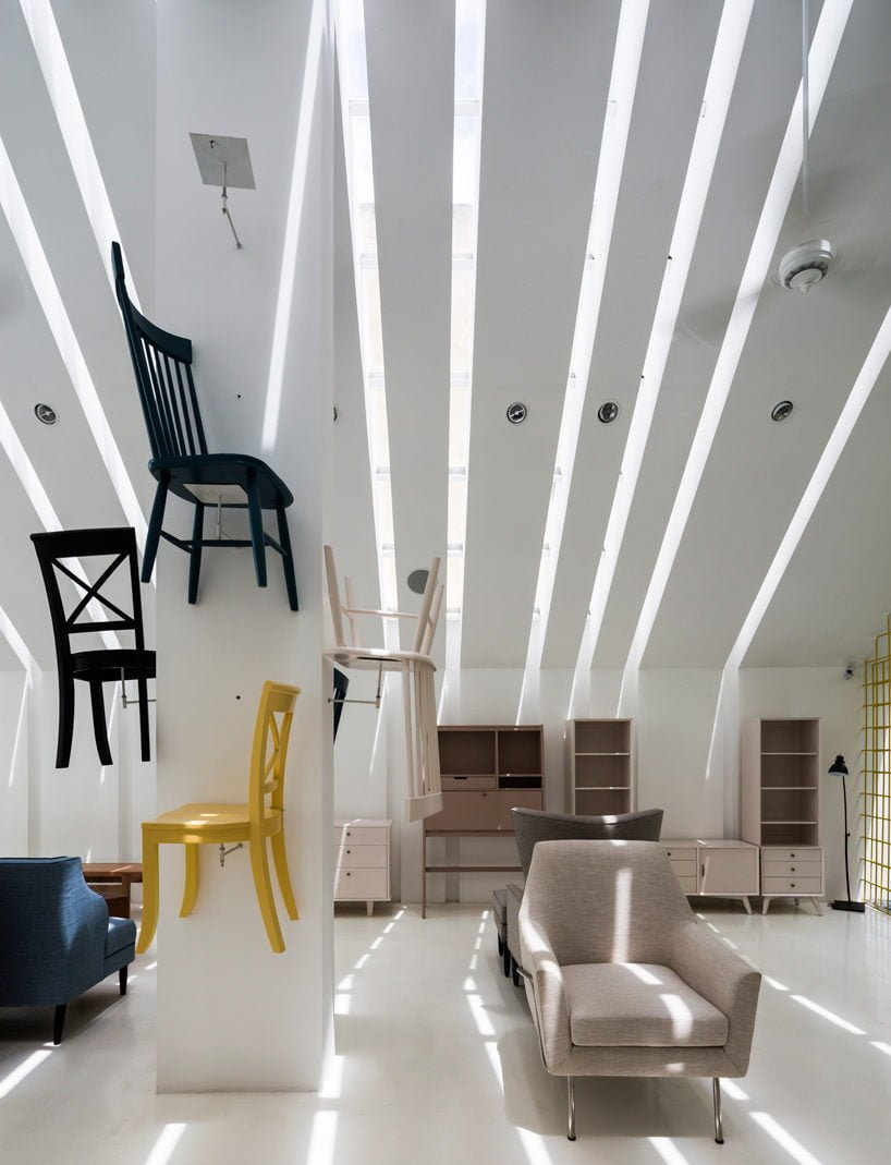 MW-archstudio-thao-ho-home-furnishing-vietnam-designboom-04