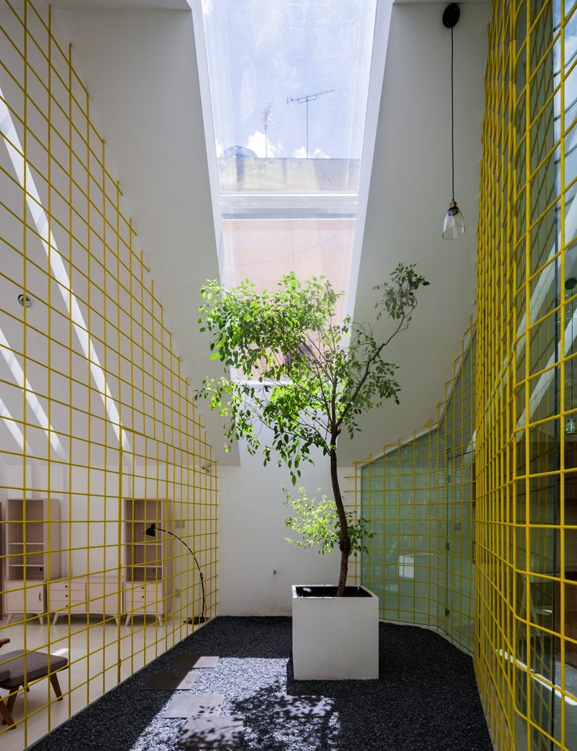 MW-archstudio-thao-ho-home-furnishing-vietnam-designboom-07