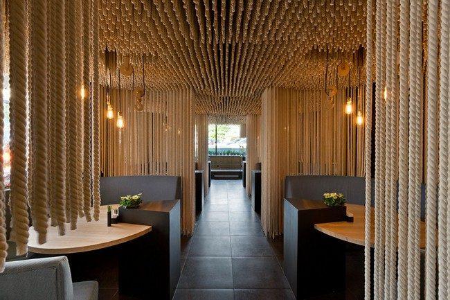 Odessa-Restaurant-by-YOD-Design-Lab-00015