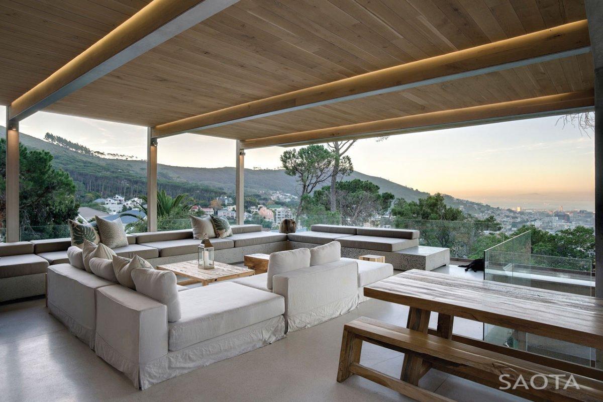 Stunning-Glen-2961-House-by-SAOTA-and-Three-14-Architects-15