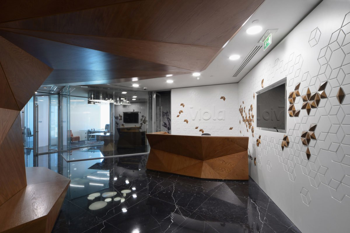 Viola-Communications-Office-In-Abu-Dhabi-UAE-7