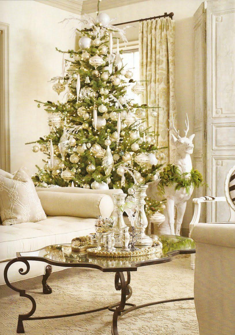 White-Christmas