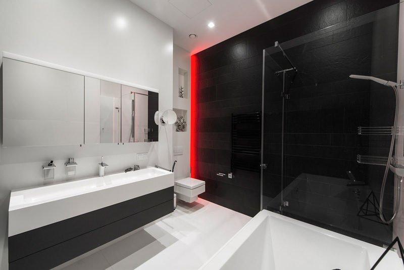 apartment-interior_261215_18