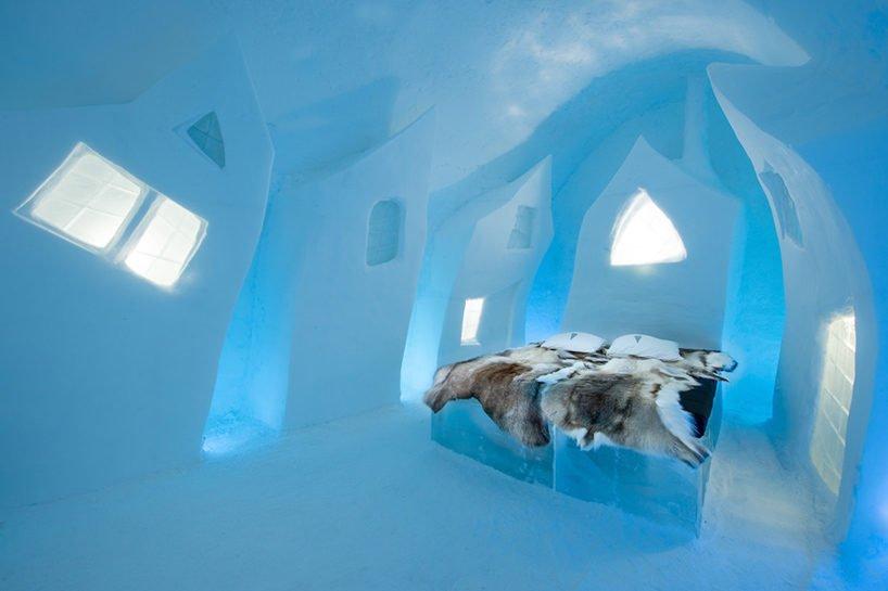 art-suites-ice-hotel-2016-sweden-designboom-01