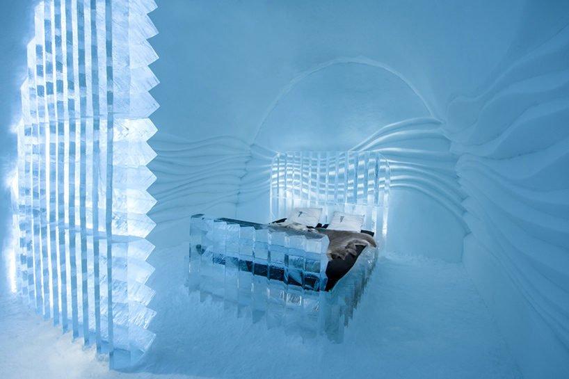 art-suites-ice-hotel-2016-sweden-designboom-03