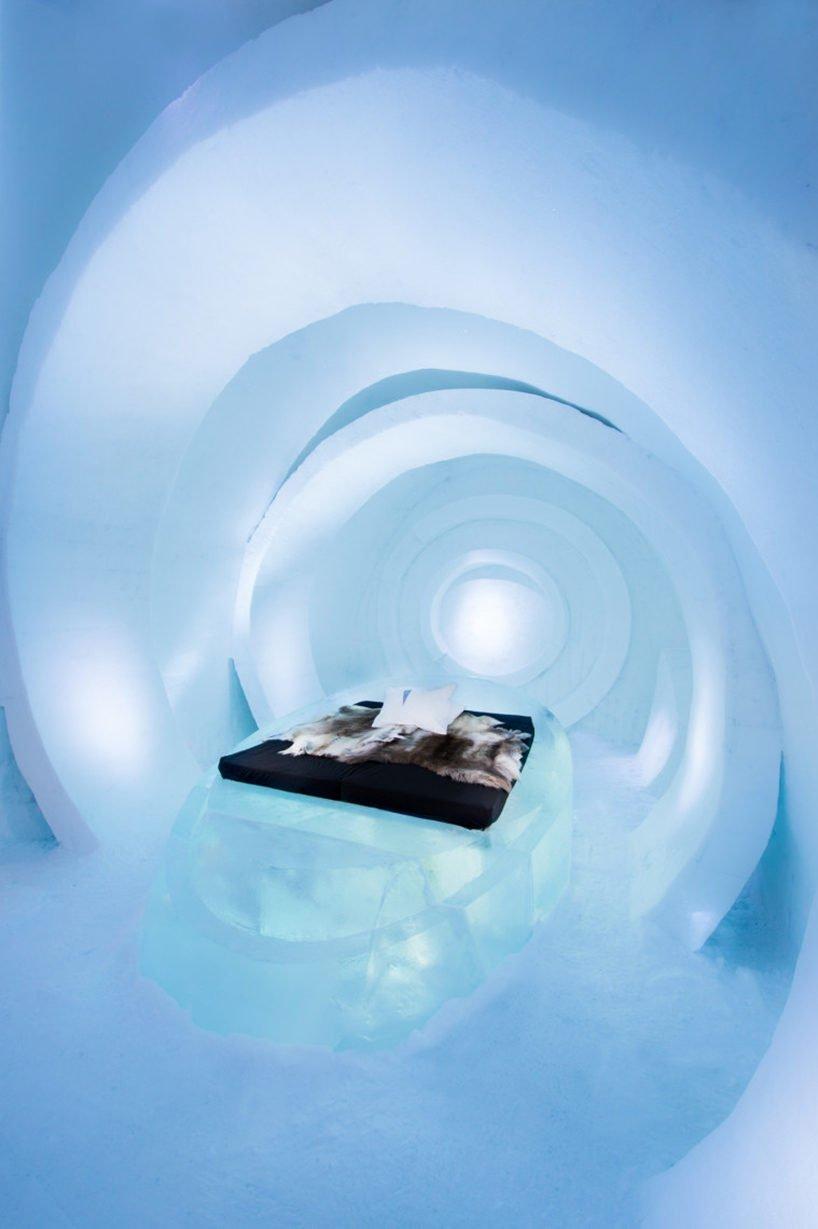 art-suites-ice-hotel-2016-sweden-designboom-04