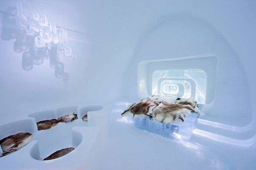 art-suites-ice-hotel-2016-sweden-designboom-05