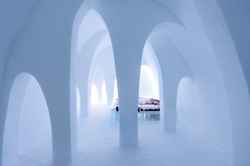 art-suites-ice-hotel-2016-sweden-designboom-06