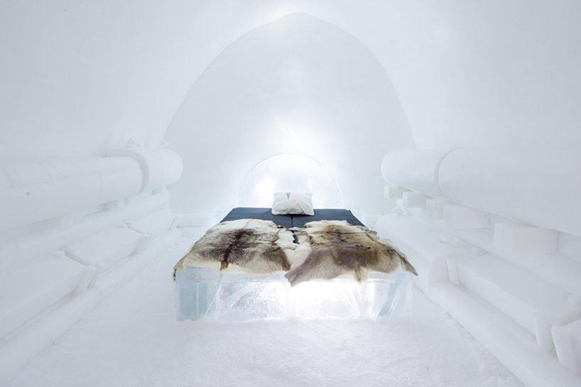 art-suites-ice-hotel-2016-sweden-designboom-07