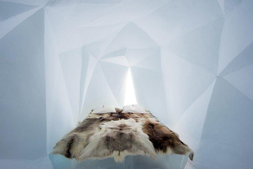art-suites-ice-hotel-2016-sweden-designboom-08
