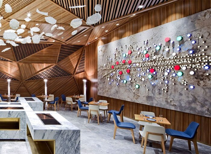 chinese-architecture-design-restaurants7