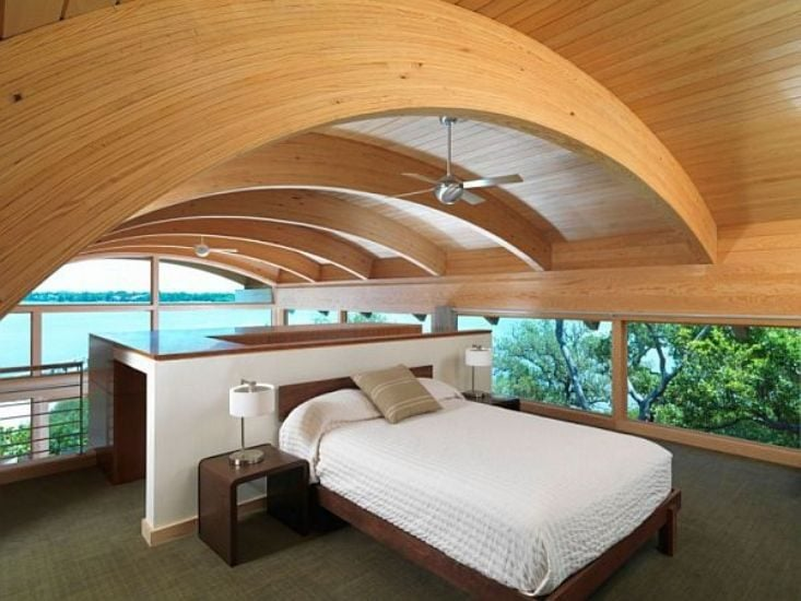 hammock-shaped-guest-house-5