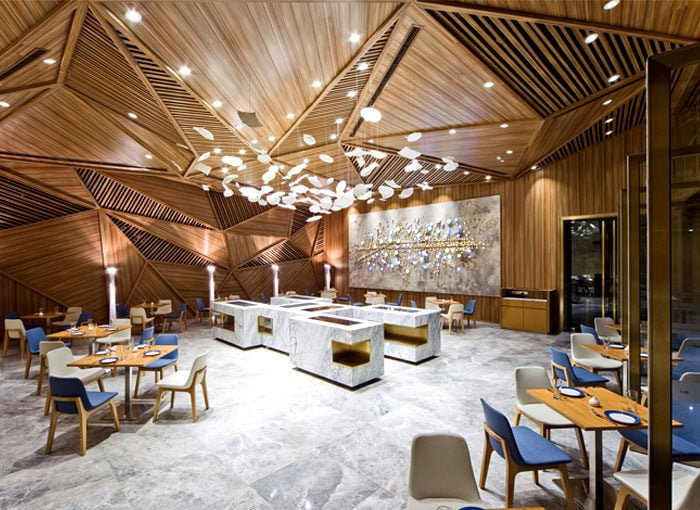 marble-pattern-floor-restaurant3