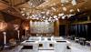 Nhà hàng YUE - Nơi hội tụ tinh hoa ẩm thực châu Á và nghệ thuật đương đại