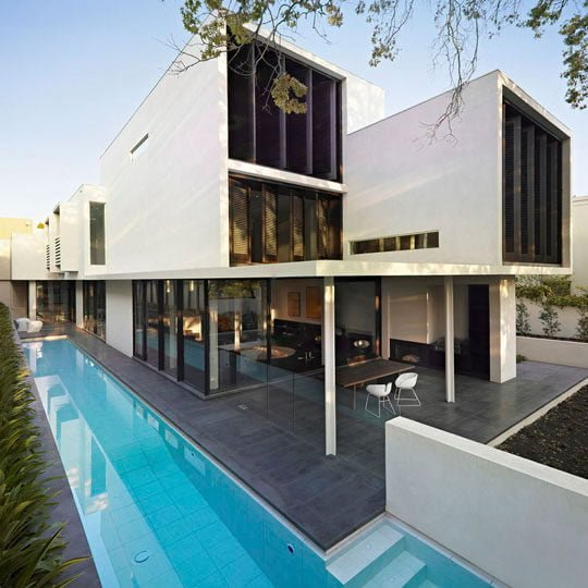 modern-sustainable-home-design-10