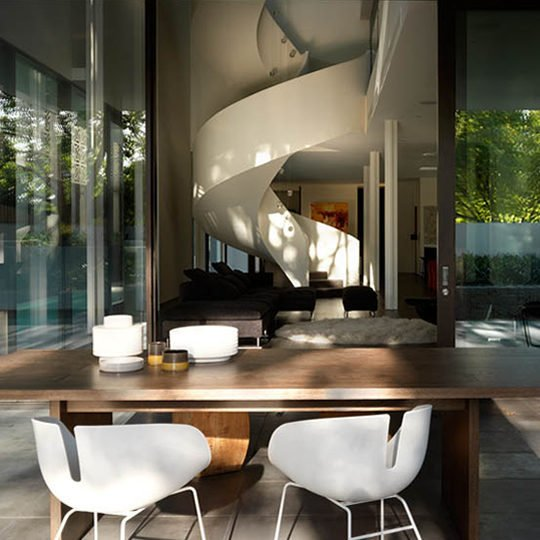 modern-sustainable-home-design-2