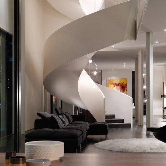 modern-sustainable-home-design-3