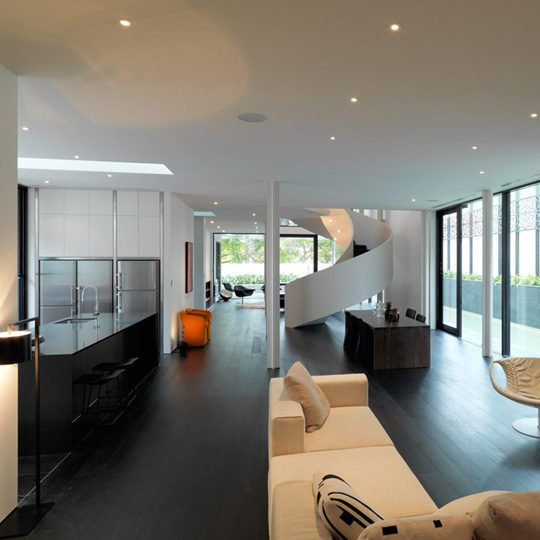 modern-sustainable-home-design-4