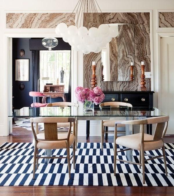 refined and eye catching onyx decor ideas for your interiors 1 Đá mã não: vật liệu trang trí nội thất sang trọng và đẳng cấp qpdesign
