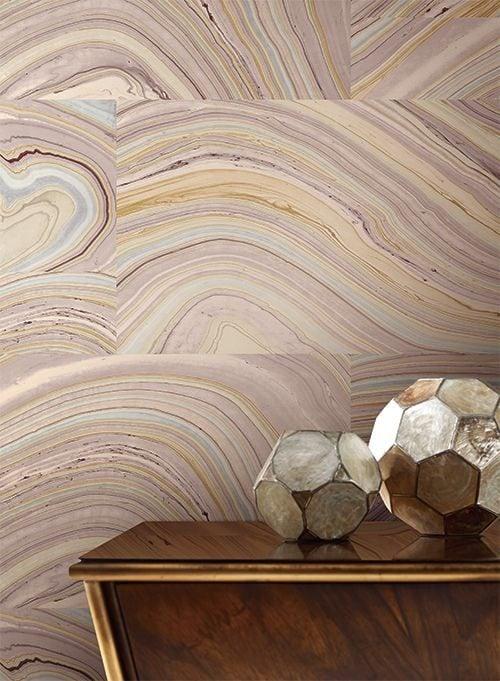 refined and eye catching onyx decor ideas for your interiors 19 Đá mã não: vật liệu trang trí nội thất sang trọng và đẳng cấp qpdesign