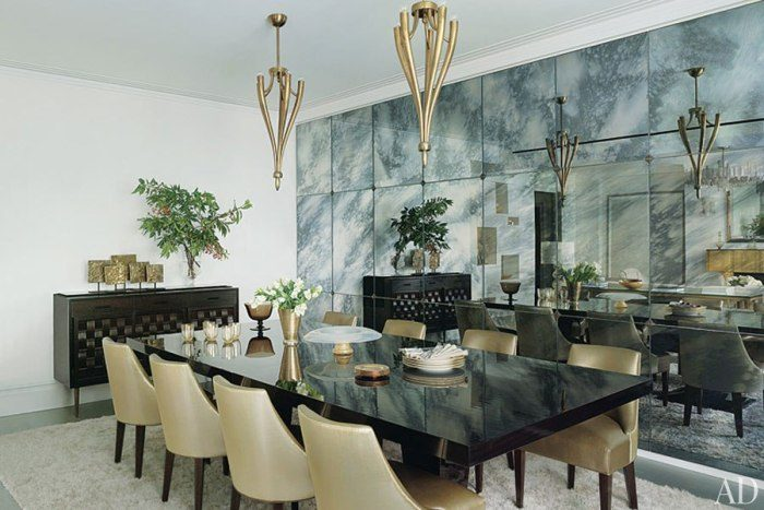 refined-and-eye-catching-onyx-decor-ideas-for-your-interiors-5