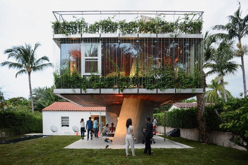 studio-christian-wassmann-sun-path-house-miami-beach-designboom-01-818x546