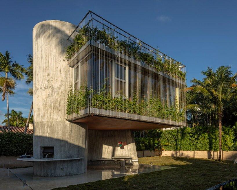 studio-christian-wassmann-sun-path-house-miami-beach-designboom-03