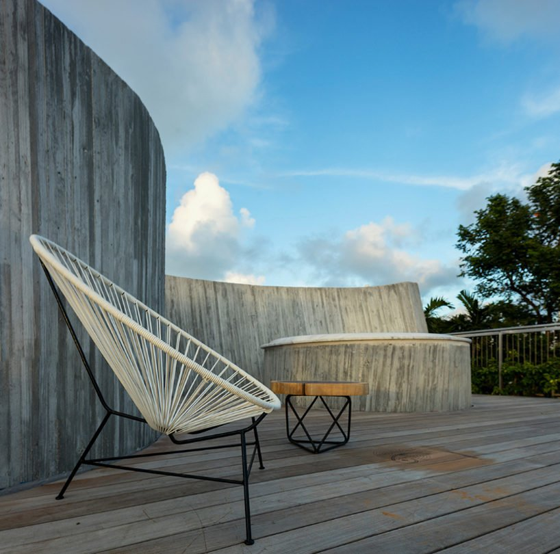 studio-christian-wassmann-sun-path-house-miami-beach-designboom-07