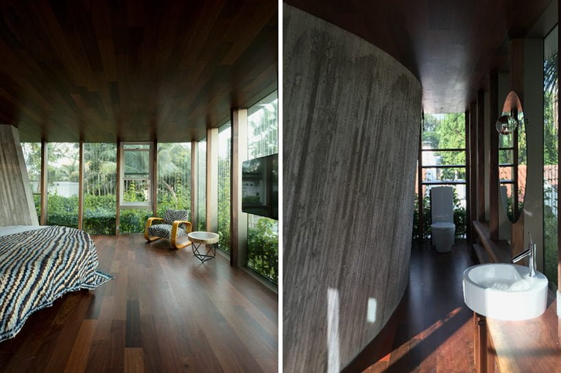 studio-christian-wassmann-sun-path-house-miami-beach-designboom-08