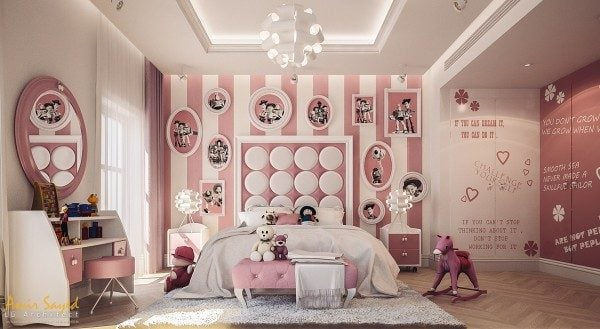 1-luxury-kids-room-ideas-600x329