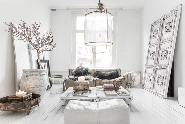 1-white-room-interiors-25-gorgeous-design-ideas-thumb-630xauto-61069