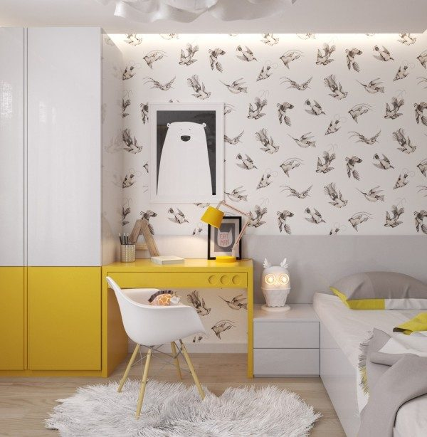 10-artistic-kids-room-decor-600x614